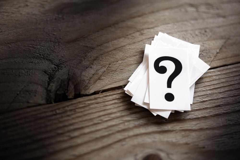 離婚調停の弁護士費用に関してよくある疑問