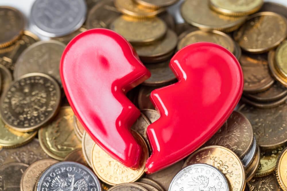 離婚調停の弁護士費用を抑える方法