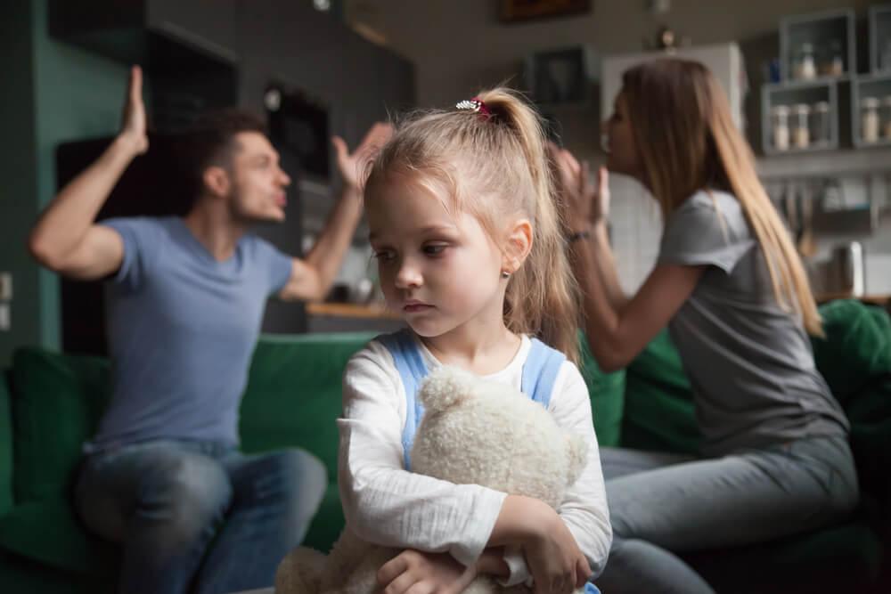 性格の不一致による離婚で慰謝料請求は可能か