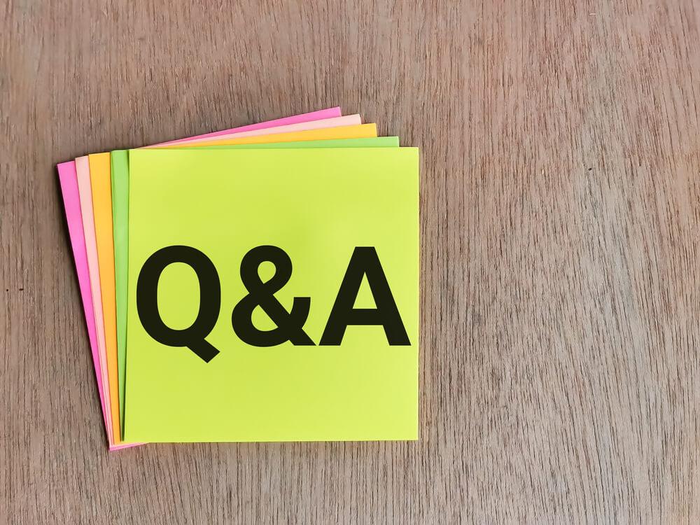 性格の不一致における慰謝料問題Q&A