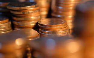 株式の差押えで債権を回収するために知っておくべき5つのポイント