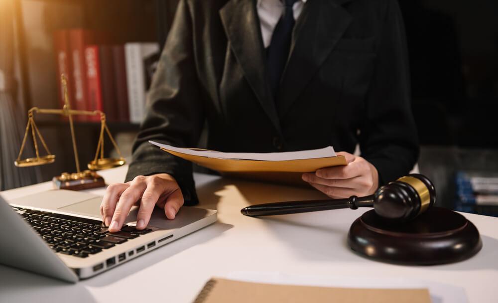 認知調停を弁護士に依頼するメリット