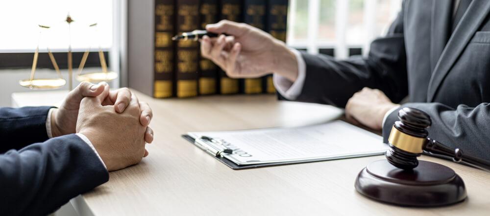 横領事件に強い弁護士を選ぶポイント
