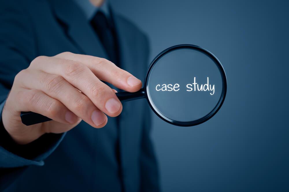 ベリーベスト法律事務所での横領事件の解決事例