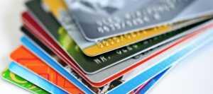 現金が戻ってくる?一度でもクレジットカードでキャッシングを利用したことがある方、過払い金がいくら戻ってくるか調べませんか?