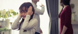 親が離婚・・・そのとき子どもができることとすべきこと5つ