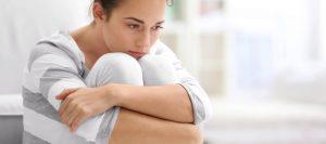 障害児を理由とした離婚を回避する方法