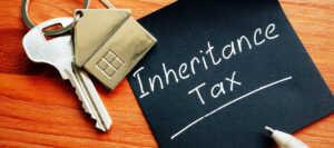 遺産相続の税金はいくらからかかる?計算方法と減額させるための対策!