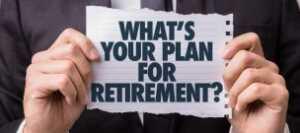 試用期間中に退職はできる?退職の際の注意点と正当な退職理由とは