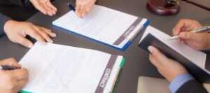 供述調書とは?供述のポイントや注意点をわかりやすく解説