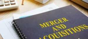 m&aのメリットとは?実際に成功した事例と買収の際の注意点