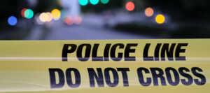 交通事故で刑事罰の対象になるケースや加害者に問われる刑事処分とは?