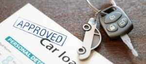 自動車ローンと過払い金請求の関係|お金の返還や申し込み審査への影響