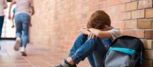 いじめの種類と具体的な行為|その定義やいじめを減らすための対応策