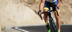 「自転車操業」とはどういう状態?~自転車操業が危険な理由と自転車操業を脱出する解決方法