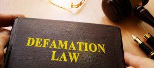 名誉毀損で刑事告訴された時どうする?意味・罪の重さ・対処法まとめ