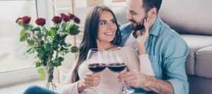 事実婚はメリットだらけ⁈国のルールに縛られない新しいカップルの形