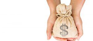 遺族が受け取る「死亡一時金」とは|受給条件や手続きなどの知識まとめ