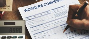 労災は給付期間に制限なし!安心して労災請求するために知って欲しい3つのこと