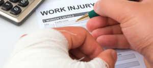 労災で休業したら給料はもらえる?休業補償の支給条件や申請方法とは