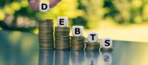 個人再生が借金へ与える効果とは〜最大9割の借金を免除する個人再生を弁護士が解説