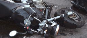 交通事故後の流れと解決までの道のりについて