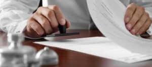 相続税 申告 必要書類