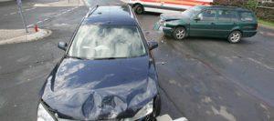 交通事故に遭った際の自賠責の被害者請求について知っておきたいこと