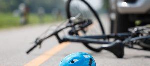 交通事故の過失割合が9対1だった場合の注意点と対処方法