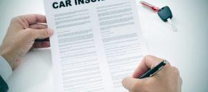 交通事故に遭った際の保険会社とのやり取りの流れと対応に納得がいかない場合の対処法