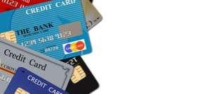 債務整理後の借り入れについて知っておきたい4つのこと