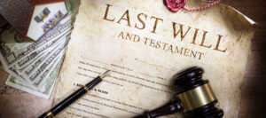 遺産相続問題の解決にあたって弁護士を利用する場合の弁護士費用の相場は?