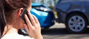 もらい事故とは?一般的な交通事故との違いと事故時の対処法