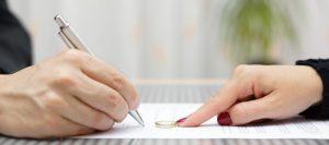 休日でも大丈夫?休日に離婚届を入手する方法と提出する方法