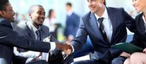 会社分割と事業譲渡の違いとして知っておきたい5つのこと