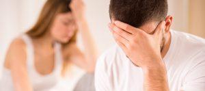 絶対離婚したくない方必読!離婚を切り出されても離婚を回避する方法