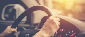 他車運転特約とは?利用する前に知っておくべき4つのこと