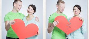離婚後に復縁したい人が知っておくべきポイントと復縁の方法