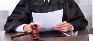 離婚裁判にかかる期間と早期に終了させるために知っておくべき5つのこと