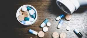 B型肝炎の治療で使われる「バラクルード」とは?