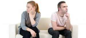 離婚後も同居を続ける離婚後同居を検討する前に知っておくべき7つのこと