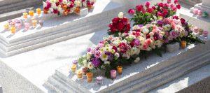 配偶者と死別後「死後離婚」を選ぶ人が増加中!弁護士が明かすその背景と目的