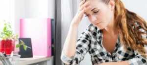 家庭内別居を検討する前に知っておくべき11のこと