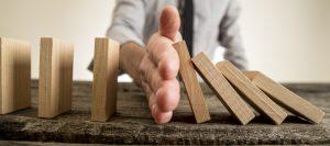 離婚届不受理申出で勝手に離婚させられることを阻止する方法