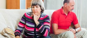 熟年不倫に惹かれた時、妻や夫に熟年不倫の疑いがある時に知っておくべきこと