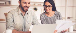 事実婚(内縁)を検討する場合に知っておくべき9つのこと