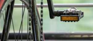 駐輪場に停めていた自転車が勝手に撤去…おまけに費用を請求される?心ない人による駐輪トラブルが全国で発生中