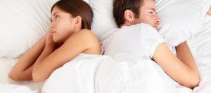 セックスレスで高額慰謝料を獲得して有利な離婚をするための全手順