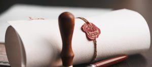 遺贈によって財産を思い通りに譲渡するために弁護士が教える9の知識