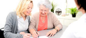 生前贈与で節税しつつ、大切な資産を大切な方へ残すために必要な11の知識
